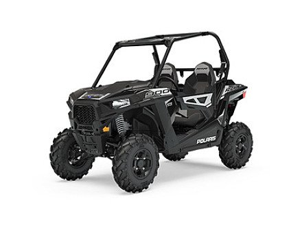 2019 Polaris RZR 900 for sale 200619668